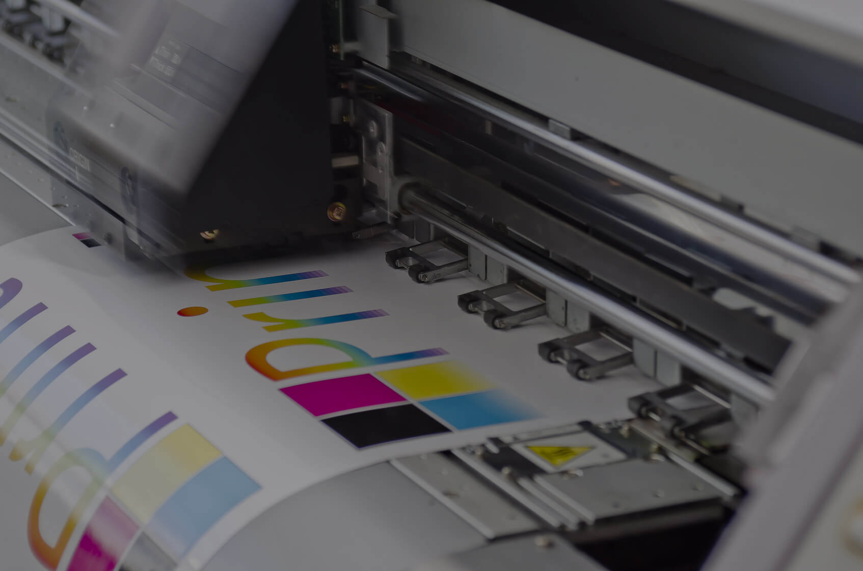 Jurk-Werbetechnik-Digitaldruck